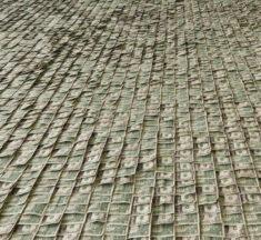 НАЗК розподілило кошти на фінансування політичних партій у 2019 році