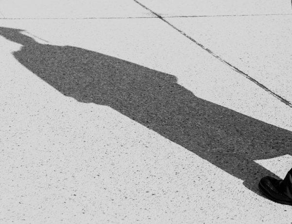 МОН опубліковало роз'яснення щодо процедури відновлення втраченого документа про професійну освіту